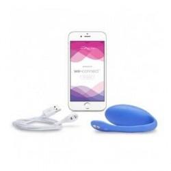 We-Vibe App-Styret G-Punkts Vibrator