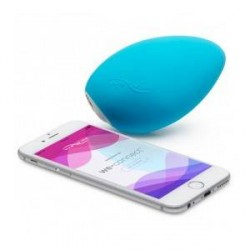We-Vibe Klitoris Vibrator