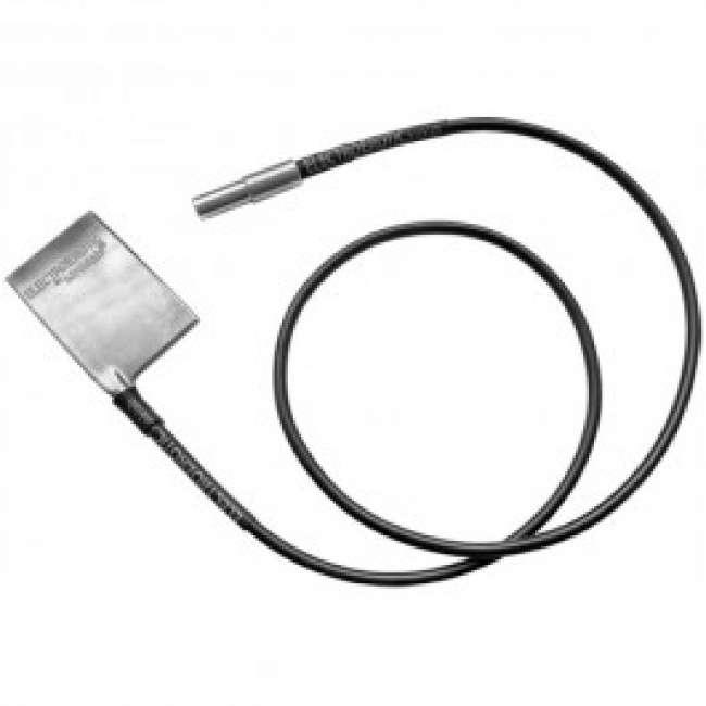 Priser på Kinklab Power Tripper Human Electrode
